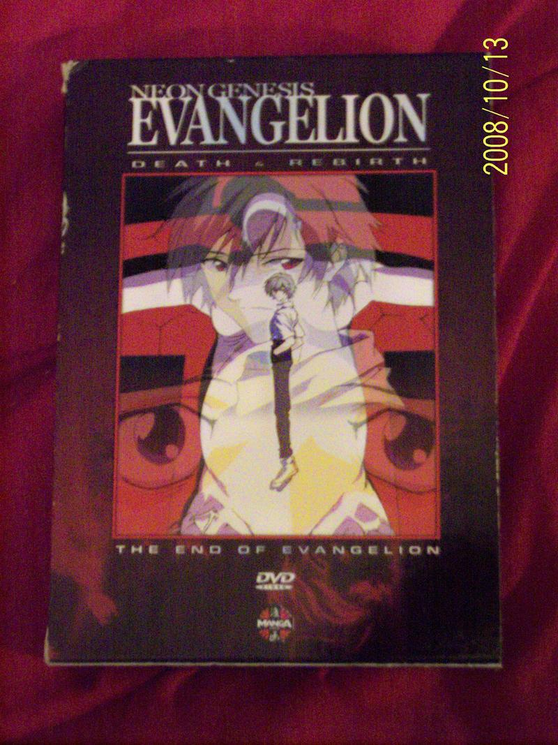 neon genesis evangelion movies by neonrevolations on
