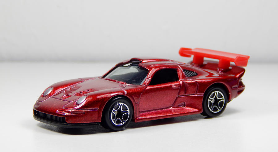 porsche 911 gt1 matchbox porsche 911 gt1 matchbox cars wiki matchbox 1996 porsche 911 gt1 by. Black Bedroom Furniture Sets. Home Design Ideas