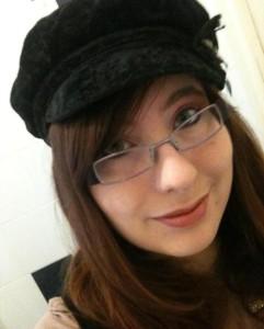 xmellulahx's Profile Picture