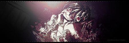 """[Photoshop] signature """"mad"""" Mad_by_desproduction-d36upfk"""