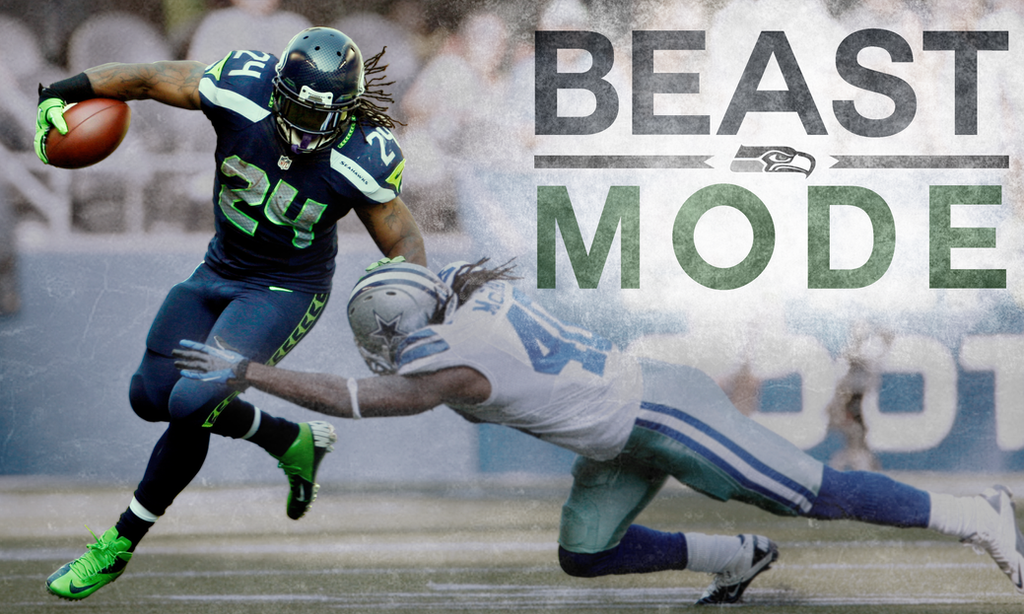 marshawn lynch 2012 wallpaper images pictures becuo