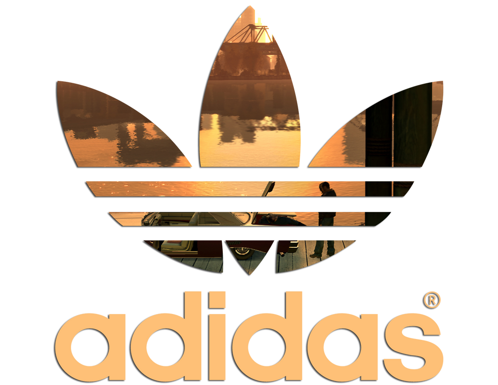 The gallery for --> Adidas Originals Logo Png