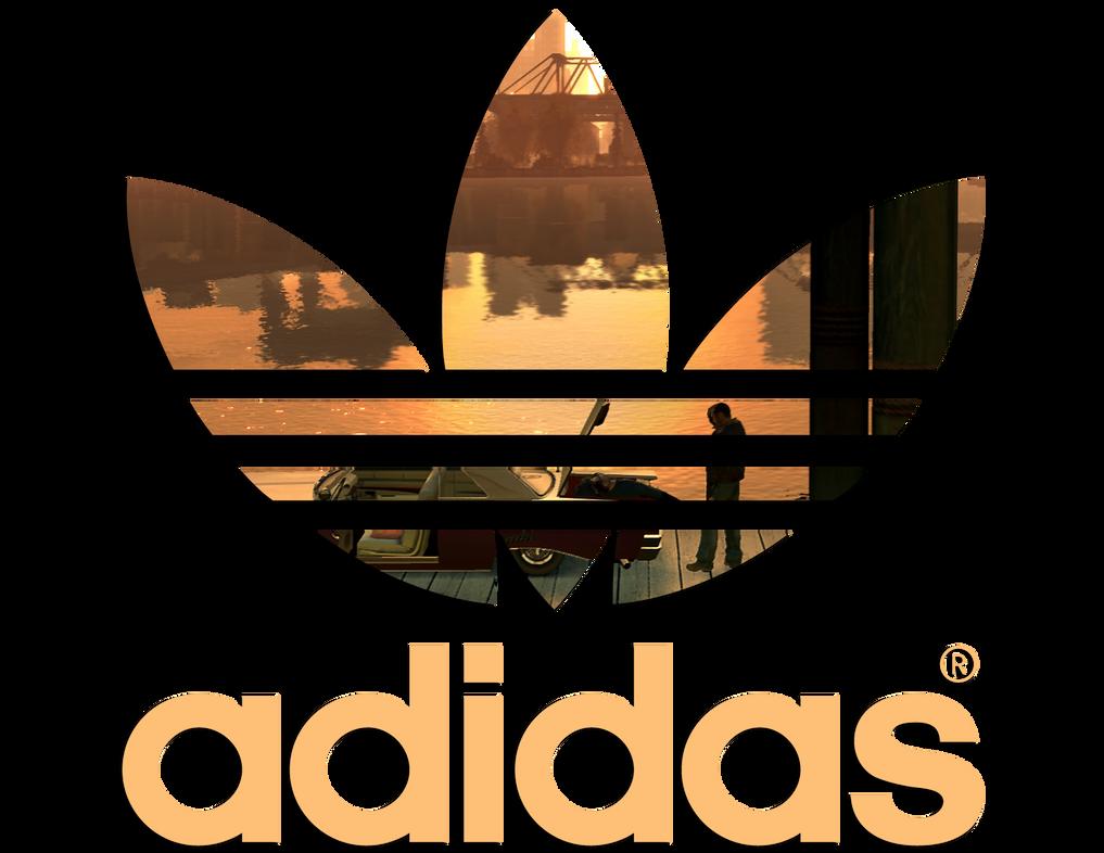 The gallery for --> Adidas Originals Logo Png