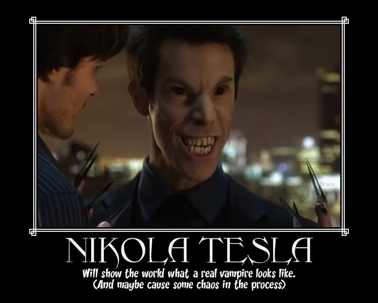 Real_Vampires__Nikola_Tesla__by_calceil.jpg