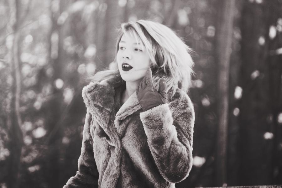 Winter Fashion 3 by AngelikaZbojenska