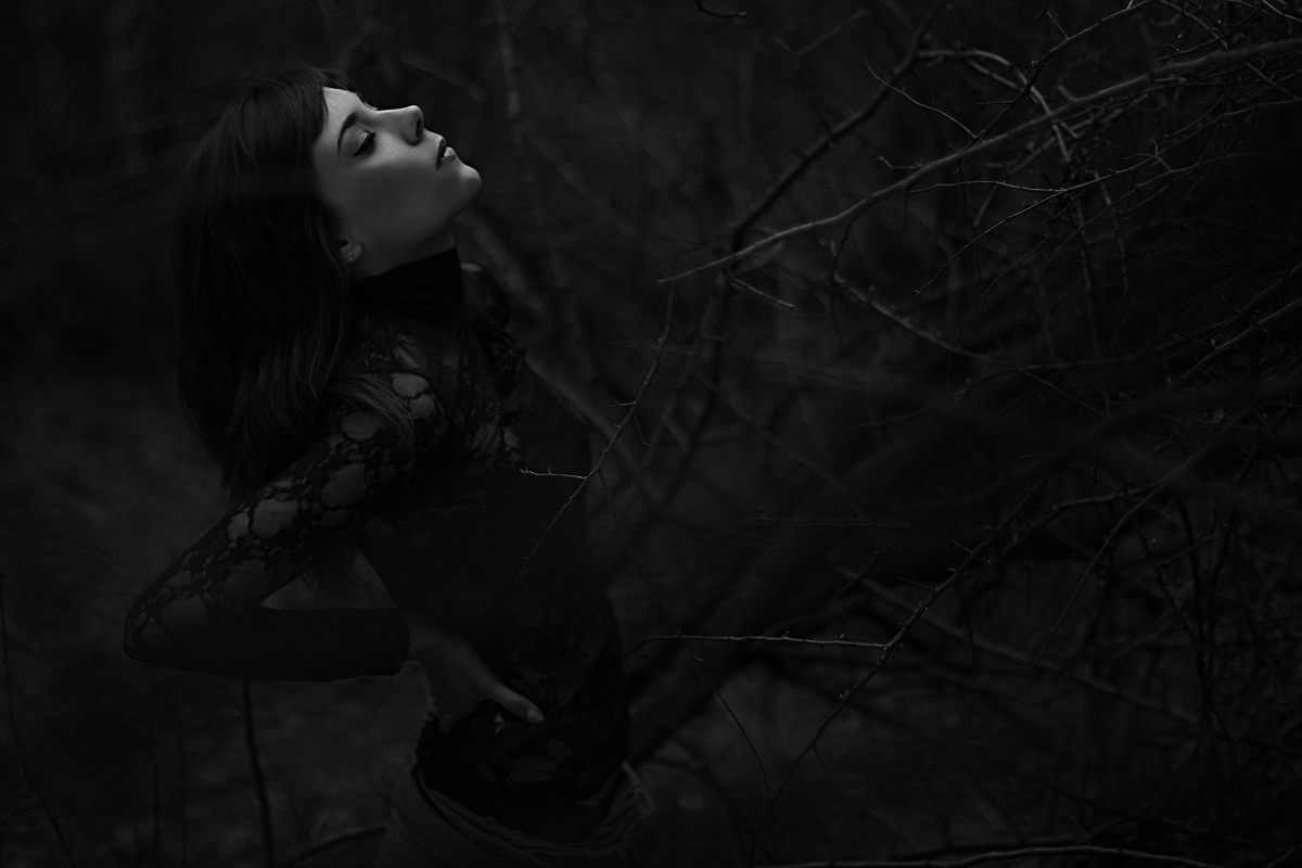 last forever by AngelikaZbojenska