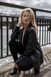 Angelika Zbojenska