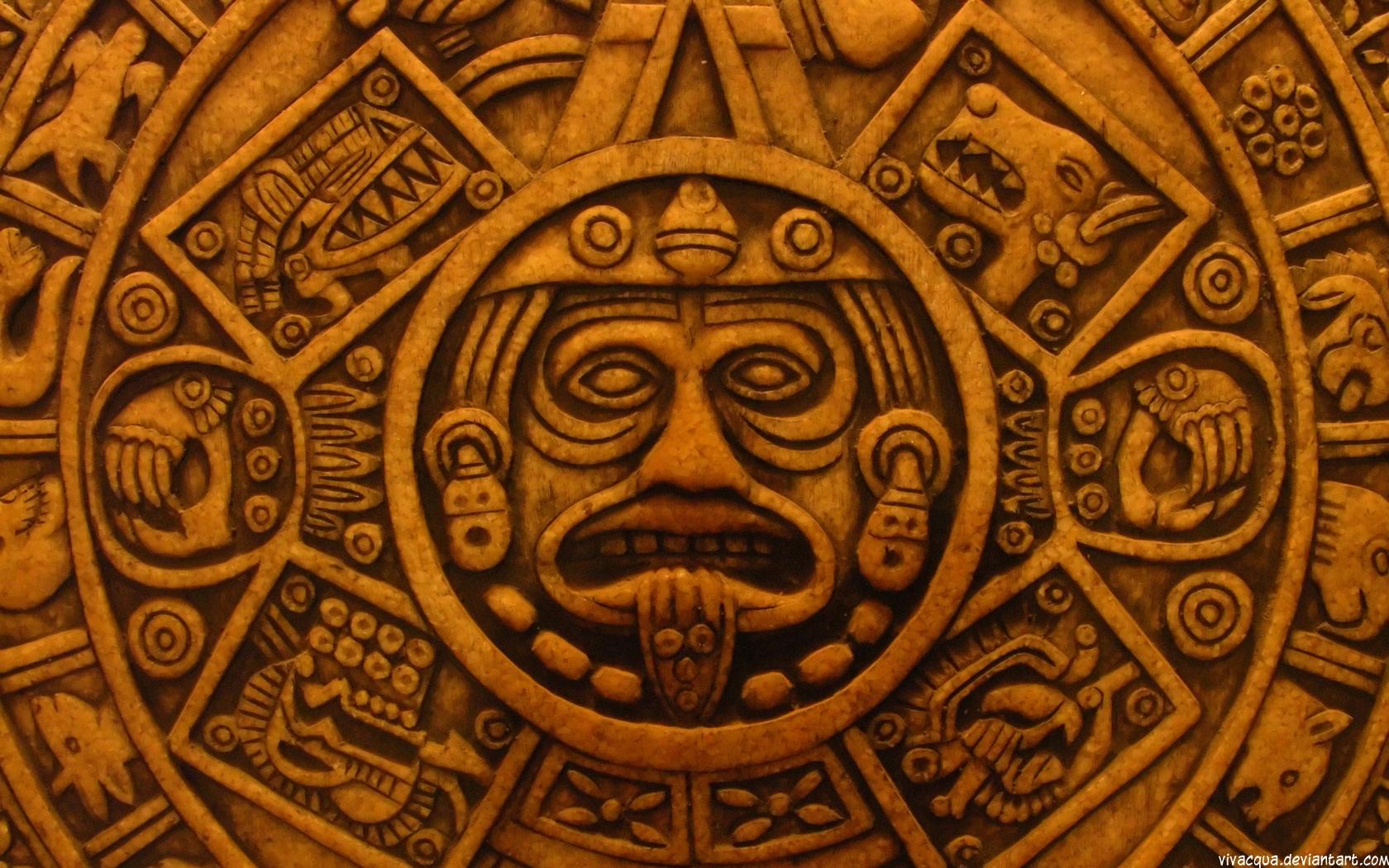 1680x1050 aztec...