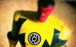 1680x1050 - Sinestro