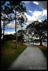 Pathway by FallOutBoyLover232