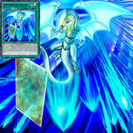 [C] Luminiscent Scales by ArkaDark
