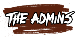 the admins by epsilonxoxo