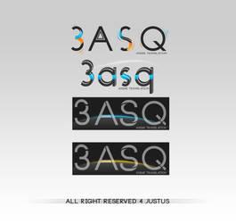 3asq logos