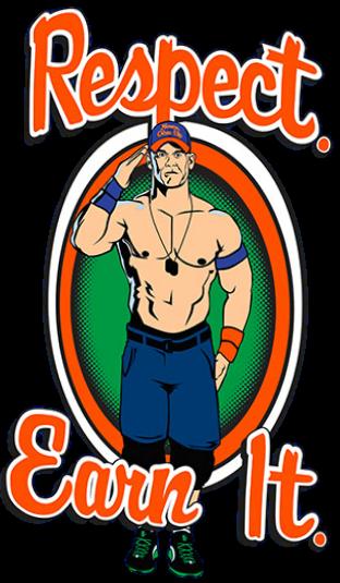 John Cena Logo | www.pixshark.com - Images Galleries With ...