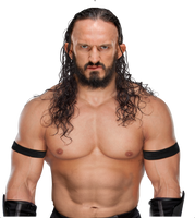 NEVILLE 2017 PNG by Antonixo02