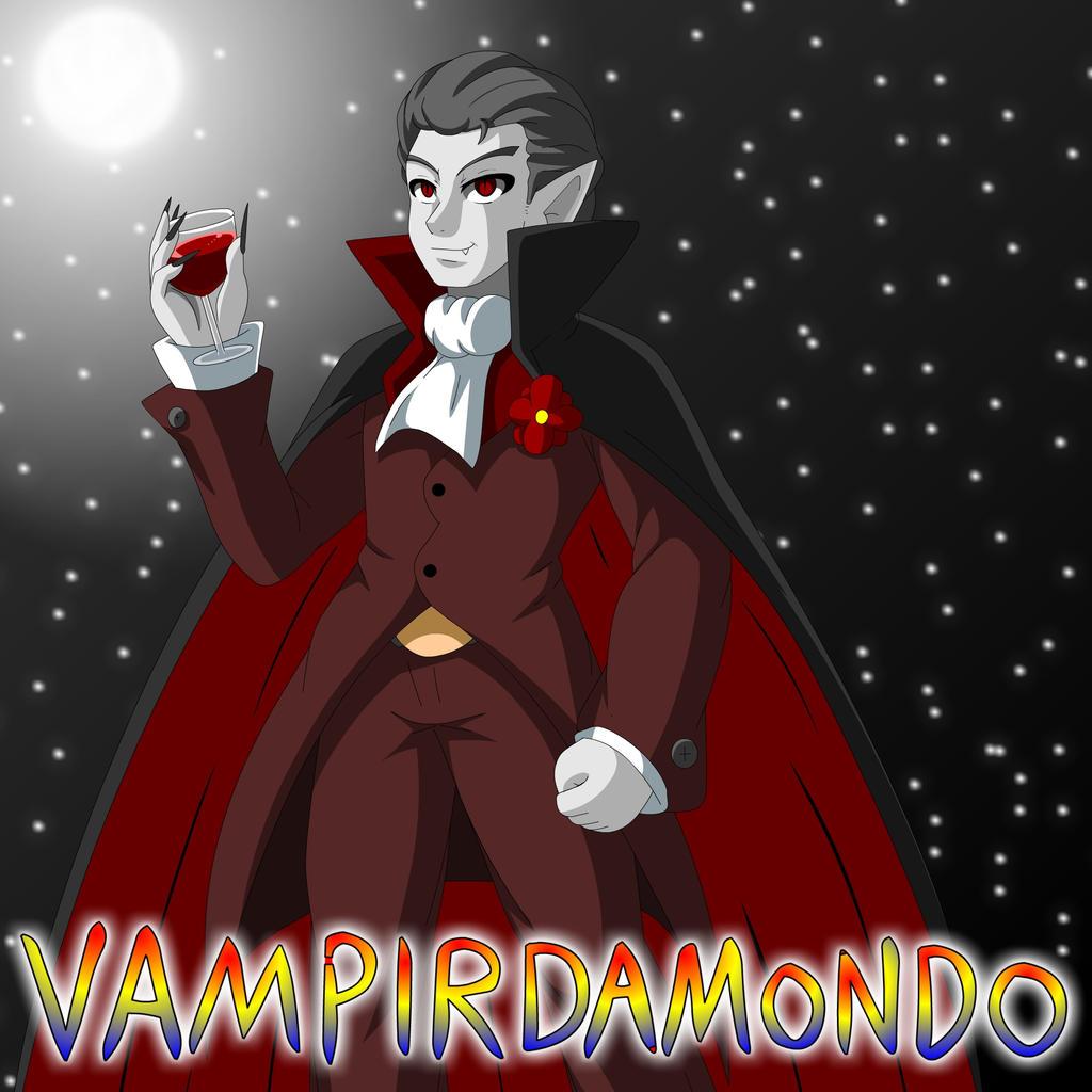 bocodamondo's Profile Picture