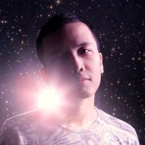 trivostudio's Profile Picture