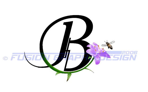 bee utiful tattoo design by jay devious on deviantart. Black Bedroom Furniture Sets. Home Design Ideas