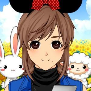 BTPrincessGirl's Profile Picture