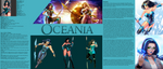 Oceania Profile By Maltorramus by LordAmon12