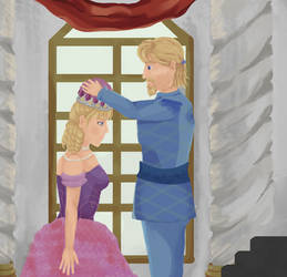Coronation Ardaigh