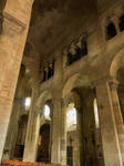 Eglise Saint-Saturnin 04
