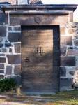Old Door 03