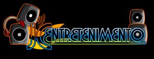 JC Entretenimento logo (scraped)