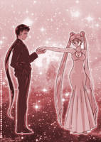 Take my hand by unconventionalsenshi