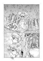 Chapter 1 Page 3 by unconventionalsenshi