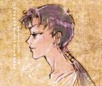 Just Seiya