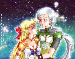 Let me be your wings II by unconventionalsenshi
