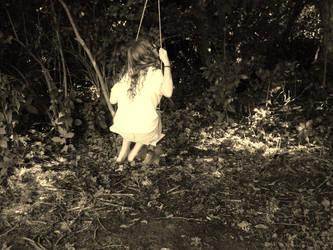Wonderland by Aguavida