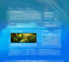 SD Layout Proto v2
