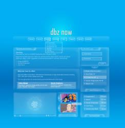 DBZ-now.com