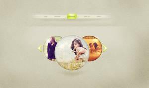 Portfolio V1