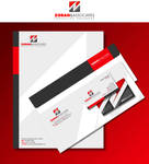 Zoran_logo_and_Stationary