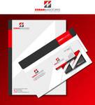 Zoran_logo_and_Stationary