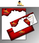 Pizza_Fast_Logo_Stationary