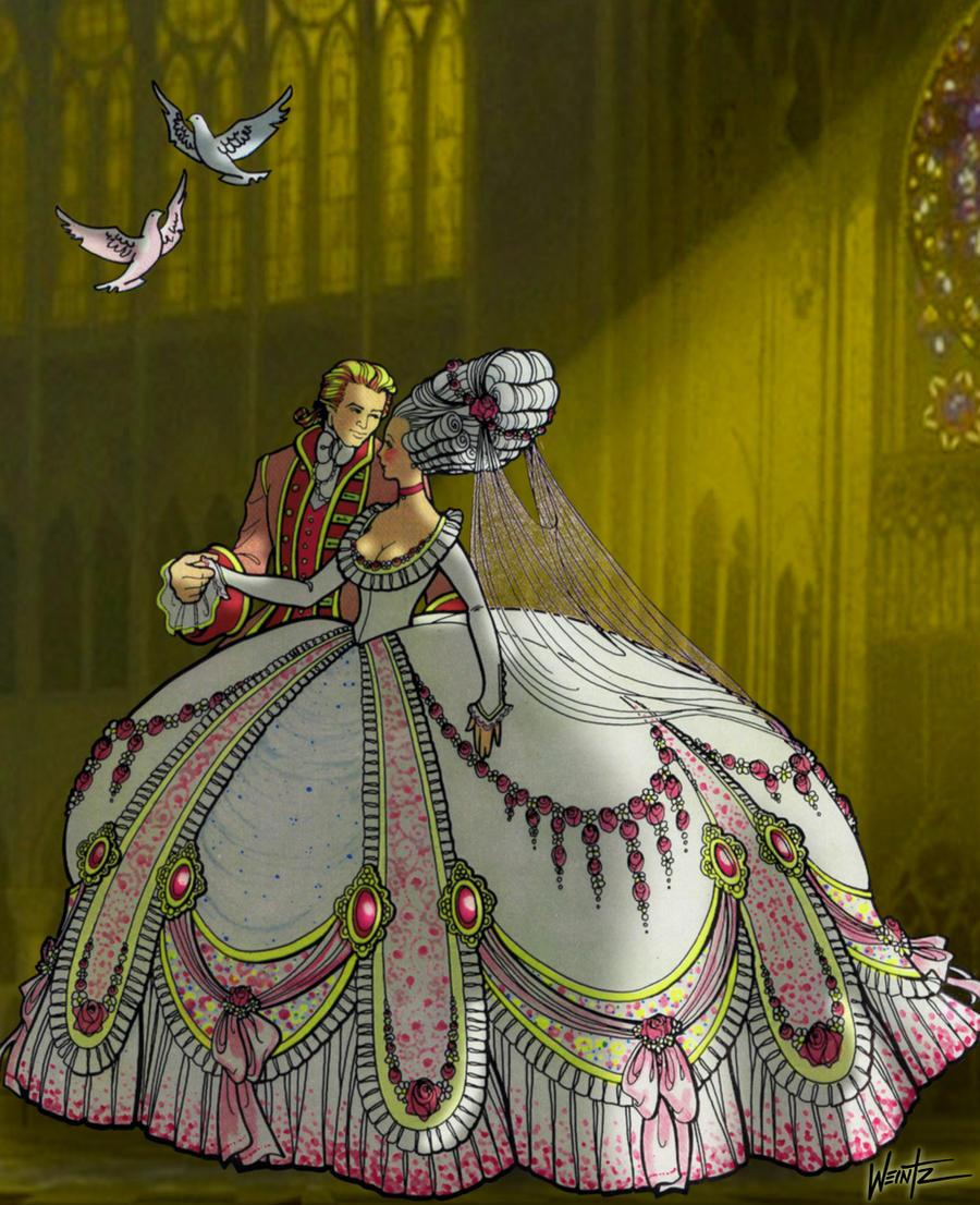 Cinderella Wedding Dress Up Games Online White Camo: Cinderella's Wedding Day By Snowsowhite On DeviantArt