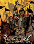 berserk - charge