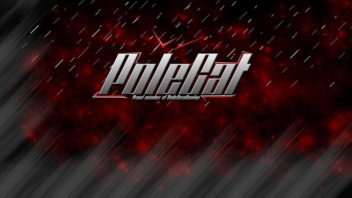 POLECAT324 - AskPolecat #2 - Snapchat Q & A! - YouTube