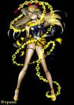 Venus Chain