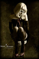 sad dolly by Film-Exposed