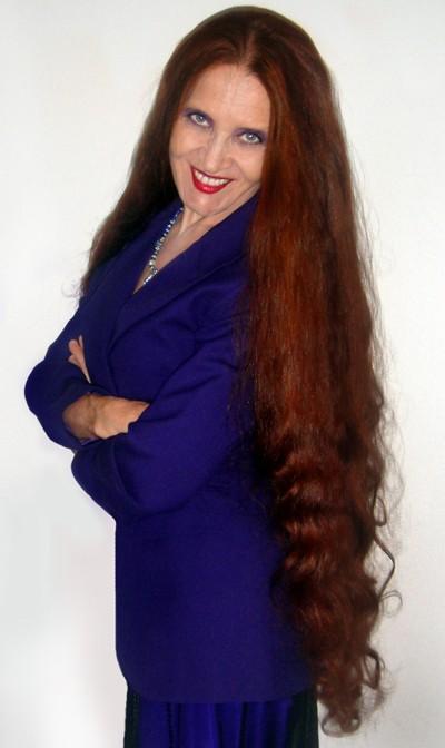 sarah goldberg x factor