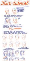 hair-eyes tutorial by viria13