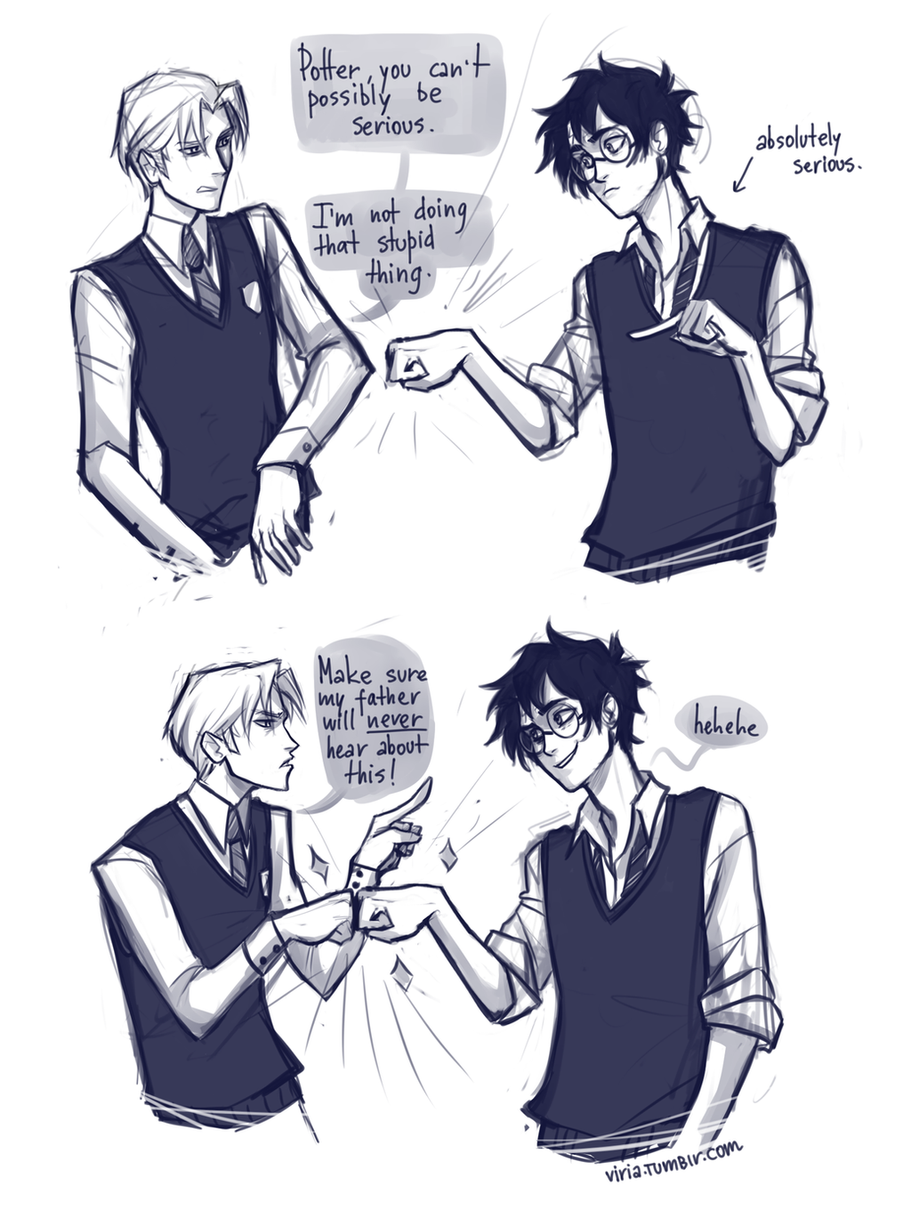 http://fc06.deviantart.net/fs70/i/2013/065/7/6/in_which_harry_and_draco_become_bros_by_viria13-d5x5q8e.png