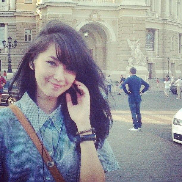 viria13's Profile Picture
