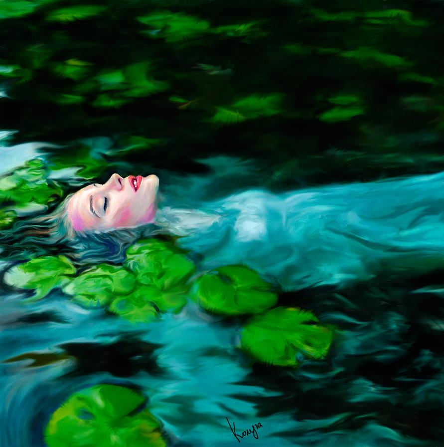 Relax by Koluga