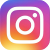 Instagram logo crop and resize by TheWickedSmile
